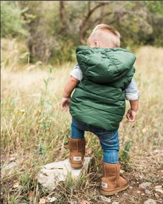 c7ad3f576c1 100 Best MINI. images in 2019 | Uggs, UGG Boots, Uggs for cheap