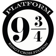 Harry-Potter-plateforme-9-3-4-Kings-Cross-cut-Vinyle-Mur-Art-Sticker-Autocollant