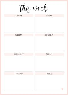 Planner template man looking up woman's skirt - Woman Skirts To Do Planner, Study Planner, Planner Pages, Weekly Planner Template, Weekly Planner Printable, Weekly Schedule, Bullet Journal Ideas Pages, Bullet Journal Inspiration, Week Planer