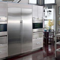 Subzero Integrated Refrigerator Columns Reviews Ratings