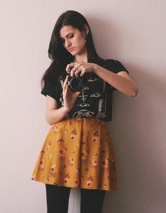 http://hippiegrungerajneesh.blogspot.com.br/2015/09/look-saia-zara-camiseta-riachuelo.html