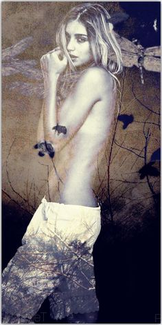 .. Chocolate Box, Growing Flowers, Vincent Van Gogh, Collage Art, Statue, Yearning, Artwork, Digital Art, Angel