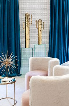 Prodigious Cool Tips: Home Decor On A Budget Ikea natural home decor kitchen.Forest Home Decor Wood home decor blue tiny house.Cozy Boho Home Decor. Retro Home Decor, Home Decor Styles, Diy Home Decor, Room Decor, Art Decor, Interiores Art Deco, Muebles Art Deco, Decoracion Vintage Chic, Diy Casa