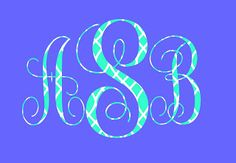 FREE DESKTOP BACKGROUNDS AND PRINTABLES  http://ashlibrookeoriginal.blogspot.com/2013/02/free-desktop-backgrounds.html