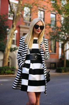 Double-Stripes-Outfit