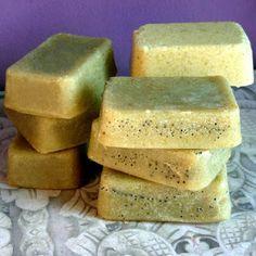 Subplot Soap: Theme and Variation