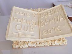#TUI #Robinsonclub #Marioschiller #Foodporn #Smilejob #smilestory Robinson Club, Food Presentation, Finger Foods, Buffet, Food Porn, Finger Food, Food Plating, Catering Display, Snacks