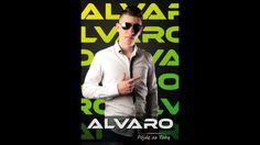 Alvaro - Pójdę za Tobą (Nowość Lato 2014)