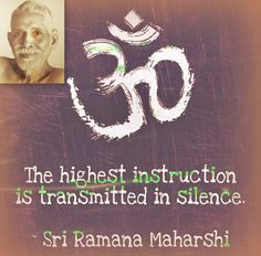 Live And Learn Quotes, Yoga Routines, Ramana Maharshi, Just Magic, Motivational, Inspirational Quotes, Well Said Quotes, Saint Quotes, Life Problems