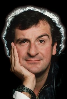 Douglas Adams (1952-2001) was a profound madman.  Put him in the company of Thornton Wilder, Walt Kelly, Robert Sheckley and Terry Pratchett, the gentlemen who can make you laugh and wince and feel compassion for our absurd species in the same instant.  -E.N.