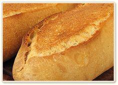 bread recipe site