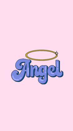 Angel wallpaper by Beasty316 - c24e - Free on ZEDGE™