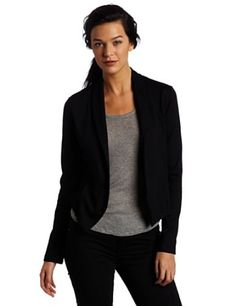 What a steal!!:$62.50 Don't miss OUT!!! on Weston Wear Women's Becky Jacket