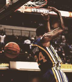 14 best basketball images la lakers sports basketball rh pinterest com