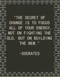 67 Short Inspirational Quotes Top Quotes and Sayings 33 Life Quotes Love, Top Quotes, Change Quotes, Quotes For Him, Happy Quotes, Wisdom Quotes, Quotes To Live By, Attitude Quotes, Swag Quotes