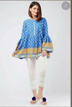 #dailystylish #highfashion #bridal #fashion #palazzo #salwarsuit #embroidery #pants #velvet #kurta #bride #velvet #salwarsuit #salwarkameez #lehnga #sare #anarkali #kurti #sharara #lehngacholi #tunic #shalwar #pearl