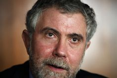 Paul Krugman Tears Apart Marco Rubio's SOTU Response: Housing crisis not caused by FM & FM but my Wall St banks