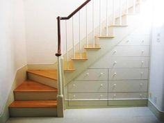 Staircase Designs For Small House Staircases In HousesArchitecture Decorating Ideas | Today Homes Ideas