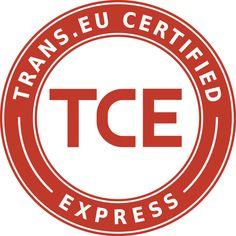 TCExpress – pierwszy na rynku certyfikat dla firm z pojazdami do 3,5 t www.trans.eu