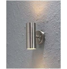 Exterior Lights On Pinterest Outdoor Walls Wall Lights And Outdoor Wall La