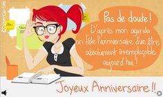 31 Meilleures Images Du Tableau Joyeux Anniversaire Happy B Day