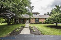 #houseforsale #house #forsale #westerville #realestate