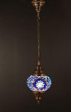 Arabian Mosaic Lamps, Moroccan Lantern, Chandelier,Turkish Light, Hanging Lamp, Mosaic lighting,Flooring Light
