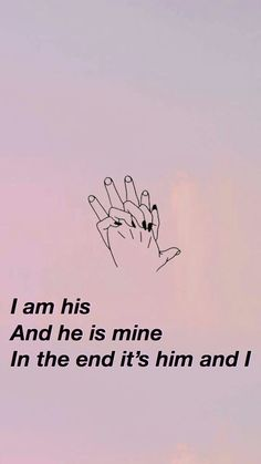 Are you looking for the best short love quotes for him? We have the best list of cute love quotes for your boyfriend to express how much he means to you. Cute Love Quotes, Short Love Quotes For Him, Small Love Quotes, Love Quotes For Wedding, Famous Love Quotes, Beautiful Love Quotes, Romantic Love Quotes, Love Couple Quotes, Sweet Quotes For Boyfriend