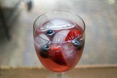 ... sangria white peach sangria basic see more 1 marianne tracey drinks