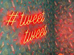 NEW! Top 5 Twitter Tips to Powerfully Market Your Books by @BadRedheadMedia Twitter (and other social media platforms) is about providing interesting content, interaction, & listening more than you speak. Engagement is key. #Twitter #tips