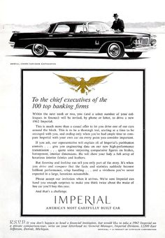 1962 Imperial Ad-11