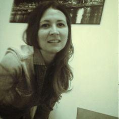 Mara Miglio Home Personal shopper HPS Official Angel Zona: Brescia