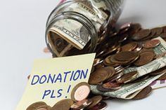 Is your year-end #fundraising strategy in place?