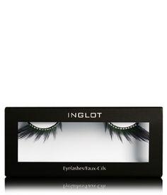 Inglot Eyelashes - 28S