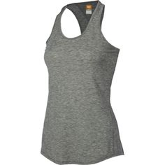 2. Lucy Workout Racerback