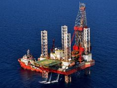 More time needed for Schlumberger, Eurasia Drilling Company merger