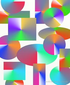 Feb Abstract