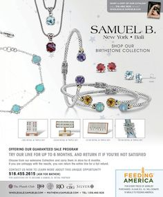 Instore Magazine%20%20March 2021 Jewelry Show, September 2013, Gallery Wall, Magazine, Collection, Magazines, Warehouse, Newspaper