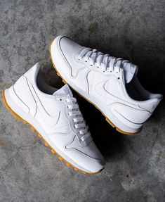 promo code 2f7d2 8b9da 14 Best Sneakers images in 2019   Air max, Nike air max, Shoes sneakers