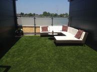Easy Grass idea