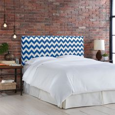 378 Best Zig Zag Images Home Diy Ideas For Home Living