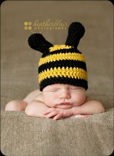 contemplating getting this for my friends baby who is due in November. Her name is going to be Beatrice and her nursery a bee theme...