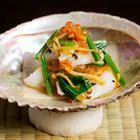 Atherton opens Japanese restaurant: Sosharu - Food - How To Spend It