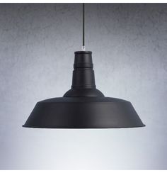 Pendant Lighting | FACTORY