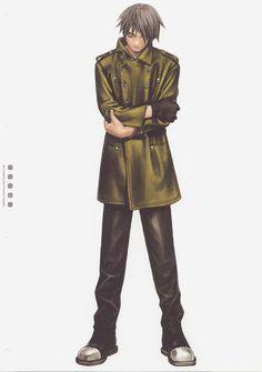 Game Character Design, Character Design Inspiration, Character Art, Manga Illustration, Character Illustration, Range Murata, Manga Art, Anime Art, Hyung Tae Kim