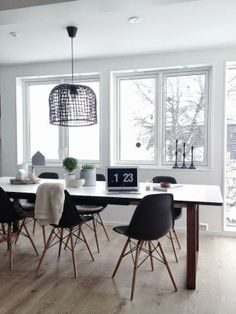 French By Design: Visit   At home with Ronja and Rudi