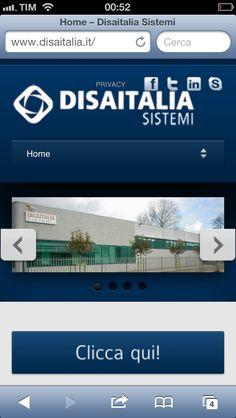 www.disaitalia.it