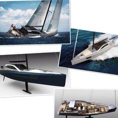 D56 Hibrit Yelkenli  || #bdyachts #bd56 #hibrit #yelkenli #yelken #sail #sailing #sailor #sailboat #yat #yachting #boating #boat #bot #tekne #boatlife #motoryat #motoryacht #hibrityelkenli #luxury #yachtworld #yatvitrini .. http://www.yatvitrini.com/bd56-hibrit-yelkenli?pageID=128