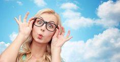 Οι 15 τροφές που προστατεύουν την όραση: http://biologikaorganikaproionta.com/health/251943/