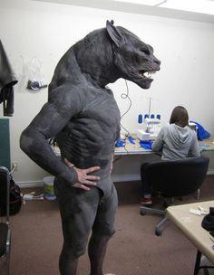 http://monsters-werewolves.tumblr.com/post/109909698629/reposting-older-images-monstersuitmonday-a